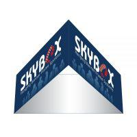 rental-8ft-triangle-hanging-banner-24in-outside-graphic-package