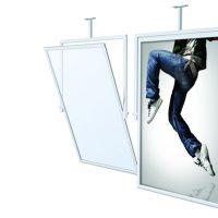 rental-hanging-frame
