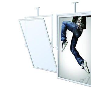 Rental Hanging Frame