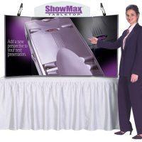 Rental ShowMax