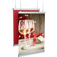 rental-snapgraphic-gripper-case-sn5-view-double-hanging