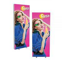 rental-lightbox-display-stands