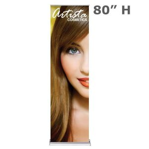 24 x 80-retractable-banner-stand