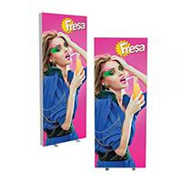 lightbox-display-stands-600x600