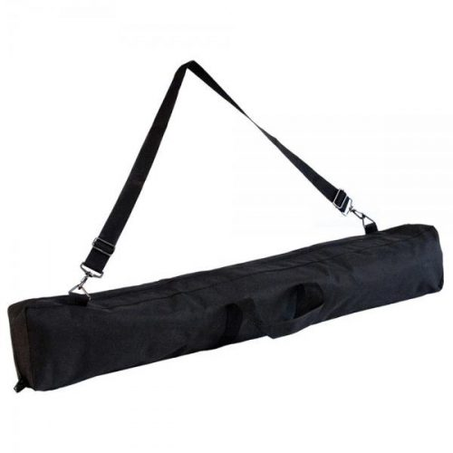 Extra Large Travel Bag EBG 8