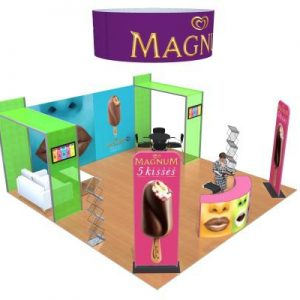 Booth-05-View-1