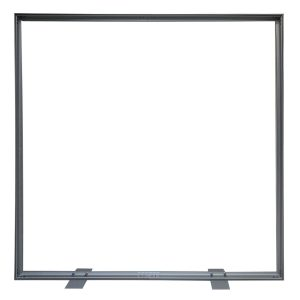 Mammoth 8 ft. (Non-Backlit) Frame Only