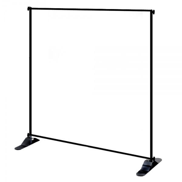 jumbo-banner-stand-large-tube-size-small_1