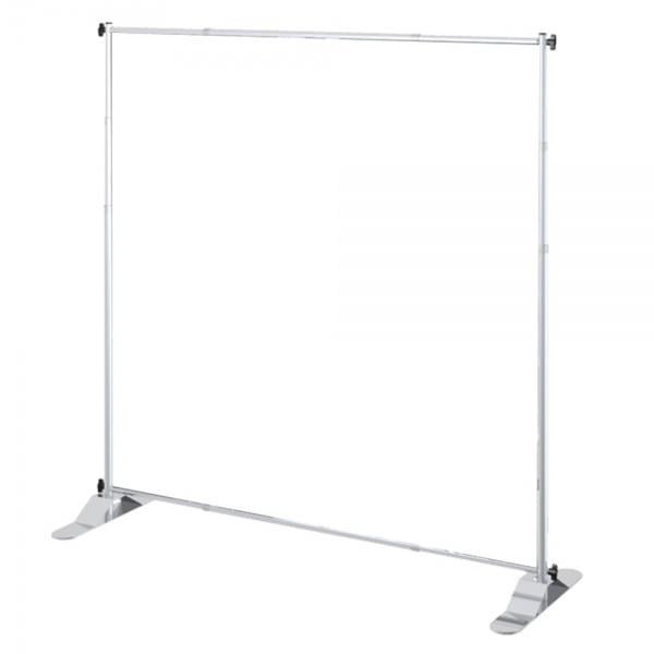 jumbo-banner-standsmall-tube-size-large-silver_1
