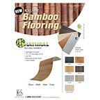 trade-show-bamboo-flooring