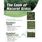 trade-show-turf-grass-flooring
