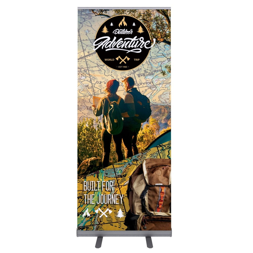 one-choice-33.5-in.-good-roll-up-banner-stand-graphic-package_1