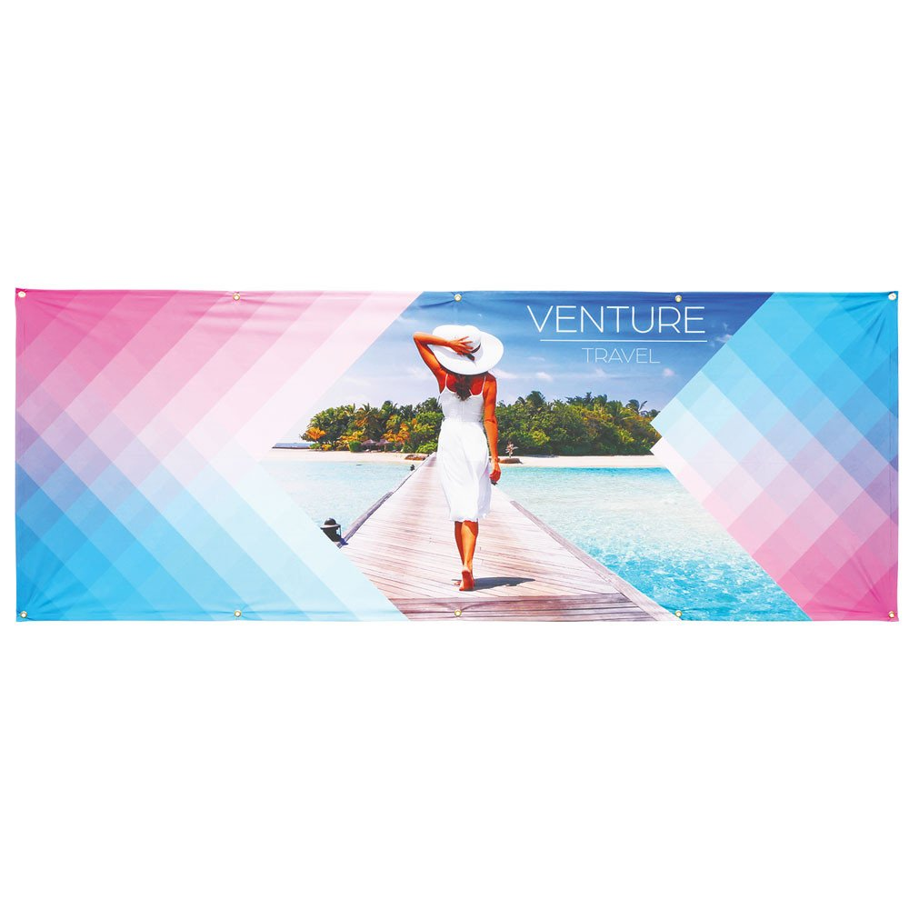 one-choice-outdoor-banner-3-x-8_1