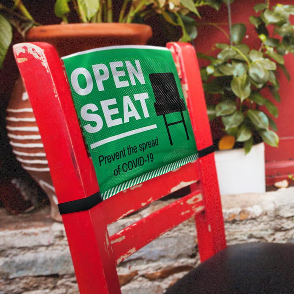 social-distancing-seat-signs_full-custom-print.default