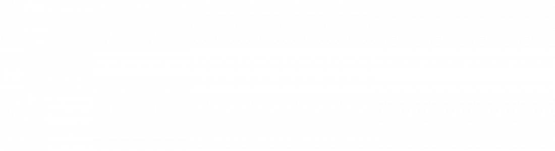 4×6-2-sided-bulletin-board-stands-wheels