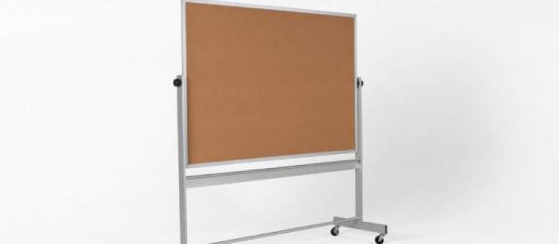 poster-session-bulletin-board-rental-stands